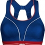 Shock Absorber Run Bra - B5044