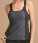 Shock Absorber Top